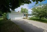 7919 Longfellow Ave - Photo 2