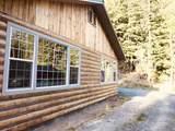 4019 Cedar Creek Rd - Photo 15
