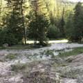 4019 Cedar Creek Rd - Photo 23