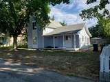 2711 Rowan Ave - Photo 1