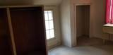 212 5th Ave - Photo 18