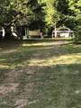 00 Rose Hill Rd - Photo 2