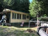 00 Rose Hill Rd - Photo 4