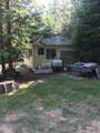 00 Rose Hill Rd - Photo 6