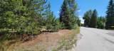 51 Pine Hill Rd - Photo 9