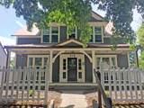 516 Indiana Ave - Photo 1