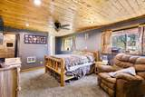 6351 Whitmore Hill Rd - Photo 20