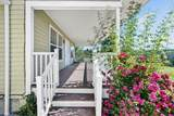 6351 Whitmore Hill Rd - Photo 3