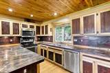 6351 Whitmore Hill Rd - Photo 7