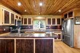 6351 Whitmore Hill Rd - Photo 8