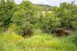 4669 Springdale-Hunters Rd - Photo 20
