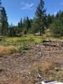 xxTBD Elk Bluff Ln - Photo 5