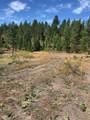 xxTBD Elk Bluff Ln - Photo 6
