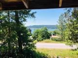 3332 Waitts Lake Rd - Photo 15