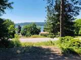 3332 Waitts Lake Rd - Photo 17
