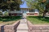 2703 38th Ave - Photo 1