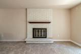 2703 38th Ave - Photo 8