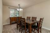 2703 38th Ave - Photo 9