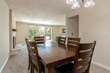 2703 38th Ave - Photo 10