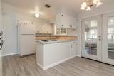 2703 38th Ave - Photo 12