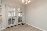 2703 38th Ave - Photo 13