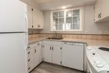 2703 38th Ave - Photo 14