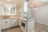 2703 38th Ave - Photo 15