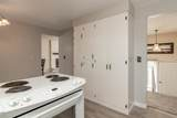 2703 38th Ave - Photo 17