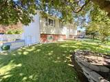 2703 38th Ave - Photo 2