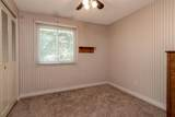 2703 38th Ave - Photo 22