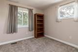 2703 38th Ave - Photo 24