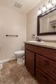 2703 38th Ave - Photo 26