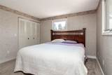 2703 38th Ave - Photo 29