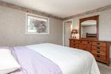 2703 38th Ave - Photo 30