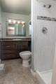 2703 38th Ave - Photo 32
