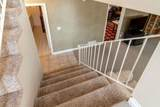 2703 38th Ave - Photo 34