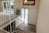 2703 38th Ave - Photo 35
