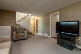 2703 38th Ave - Photo 39