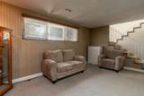2703 38th Ave - Photo 40