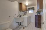 2703 38th Ave - Photo 43