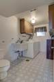 2703 38th Ave - Photo 44
