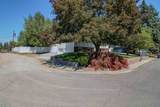 2703 38th Ave - Photo 45
