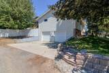 2703 38th Ave - Photo 46