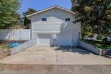2703 38th Ave - Photo 47