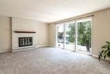 2703 38th Ave - Photo 4