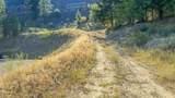 39420 Sun Ridge Rdg - Photo 15