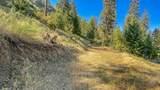 39420 Sun Ridge Rdg - Photo 16