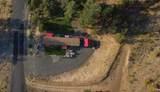 39420 Sun Ridge Rdg - Photo 2