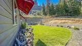 39420 Sun Ridge Rdg - Photo 23