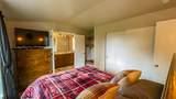 39420 Sun Ridge Rdg - Photo 41